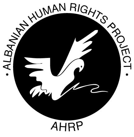 AHRP_logo_bw