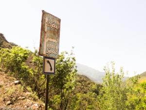 Spaç signs
