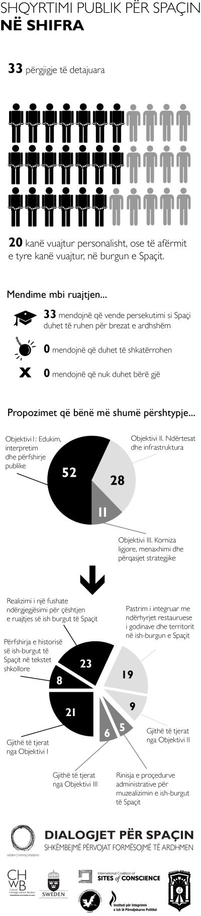 Spaç public consultation infographic_albmb